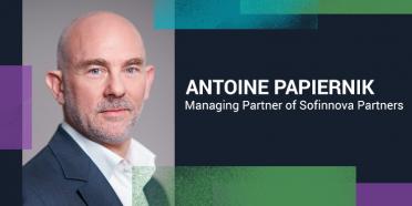 Antoine Papiernik - Sofinnova Partners