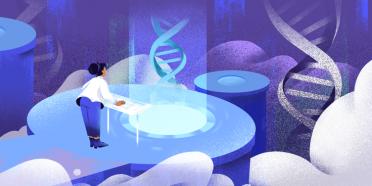 cloud genomics