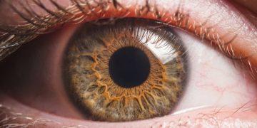 cornea transplant tej kohli india uk