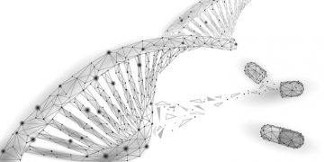 eyevensys blindness gene therapy