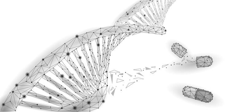 sofinnova gene therapy