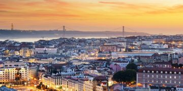 lisbon cellmabs cancer treatment