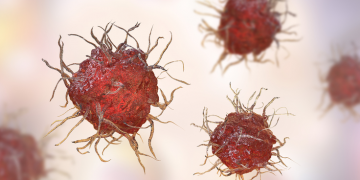 pdc*Line Pharma dendritic cell cancer vaccine