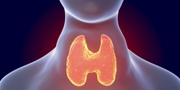 thyroid eye disease graves' disease horizon therapeutics