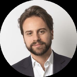 Marco Ferrari, CEO, Anemocyte