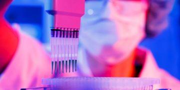 OncoDNA cancer diagnostics