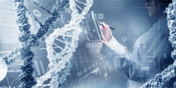 automation arctoris molecule drug discovery