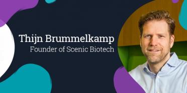 brummelkamp Scenic Biotech