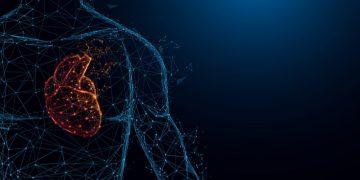 heart failure cardior pharmaceuticals