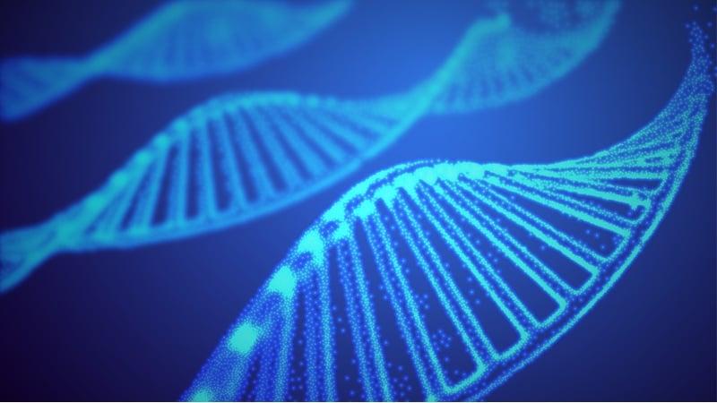 scenic biotech rare disease