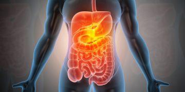 valbiotis nestle type 2 diabetes
