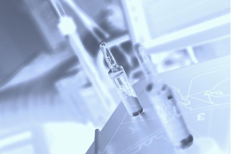 coronavirus clinical trial