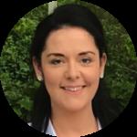 Karen O'Hanlon Cohrt