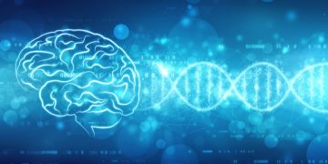 brainvectis askbio gene therapy neurology