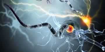 neurofibromatosis healx ai drug repurposing