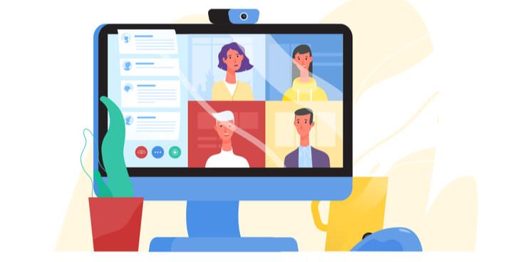 online video, brand, life science marketing