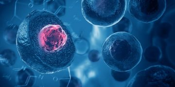 pluristem cell therapy covid-19 coronavirus