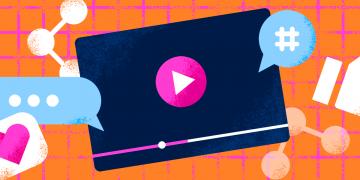 video content, video design, content marketing