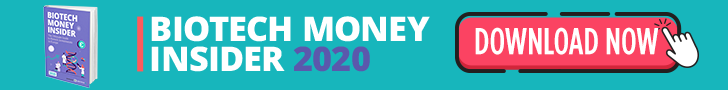 biotech investment europe 2020