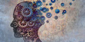 neurology central nervous system epilepsy parkinson's disease