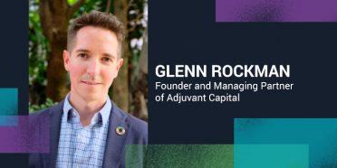 Glenn Rockman thumbnail
