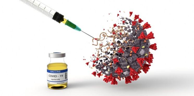 Osivax raises €32M to develop universal coronavirus & influenza vaccines