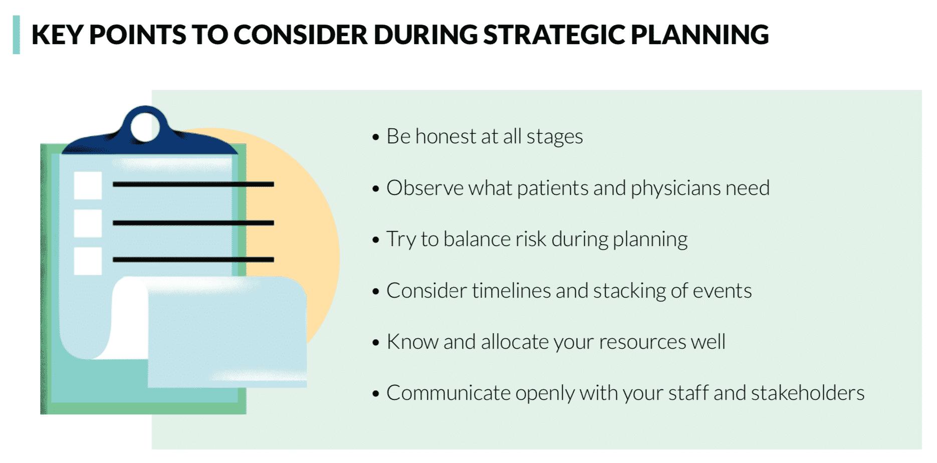 drug development strategy, strategic planning, considerations