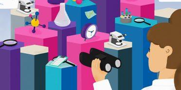 early-stage biotechs, biologics drug development