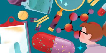autoimmune diseases, therapeutic approaches