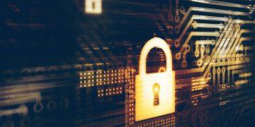 cyber attack covid-19 vaccine