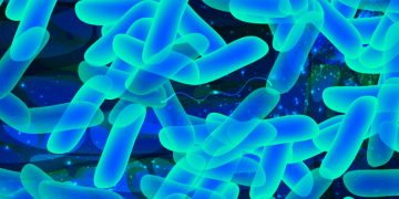 bioburden, drug manufacturing, bacteria, microorganisms