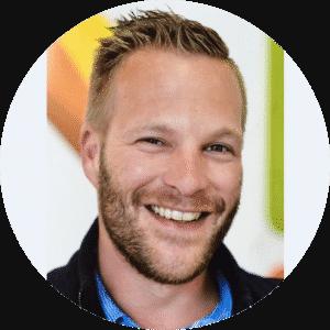 Kris Rutten, Director at WuXi AppTec