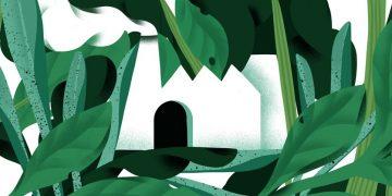 Industrial plant sustainability environment bioeconomy