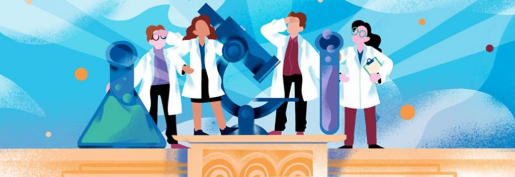 RNA Therapeutics Covid-19 Pandemic