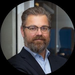 Alexander Schepsky, Sales & Marketing Manager at faCellitate