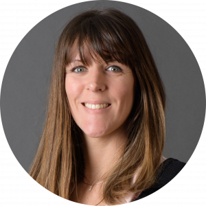 Laetitia Botrel, BioReliance® End-to-End Solutions, Merck