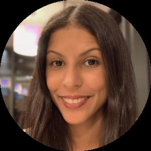 Karima Medini, BioReliance End-to-End Solutions, Merck