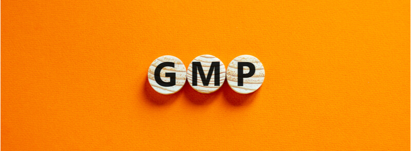 contingency planning, biomanufacturing, GMP certification