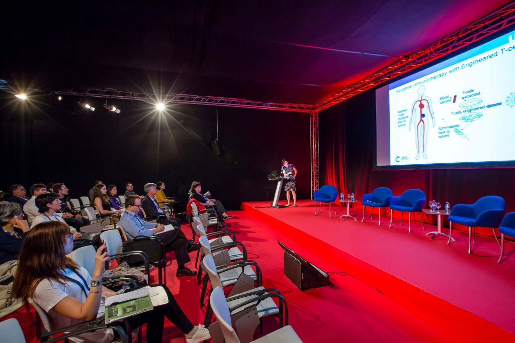 Biospain, Biospain 2021, Spain, biotech, partnering event, biotech conference