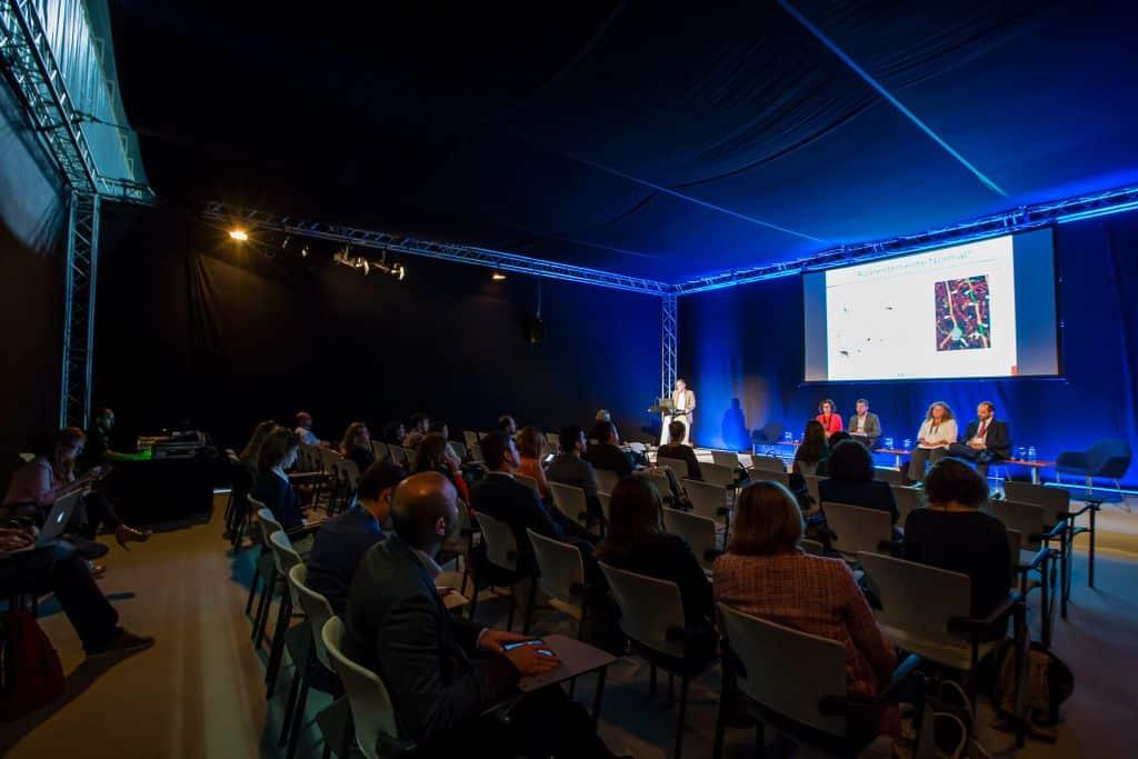 Biospain, Biospain 2021, partnership event, biotech conference