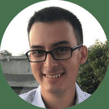 Javier Pineda, cancer drug development, AI, disease models, Scientist.com