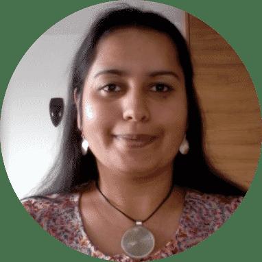 Malathi Raman, Takara Bio, hiPSCs, drug discovery, disease modeling
