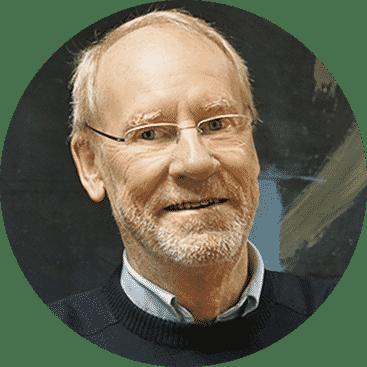 Gunnar Danielsson, Link Medical, regulatory advisor, clinical trial management